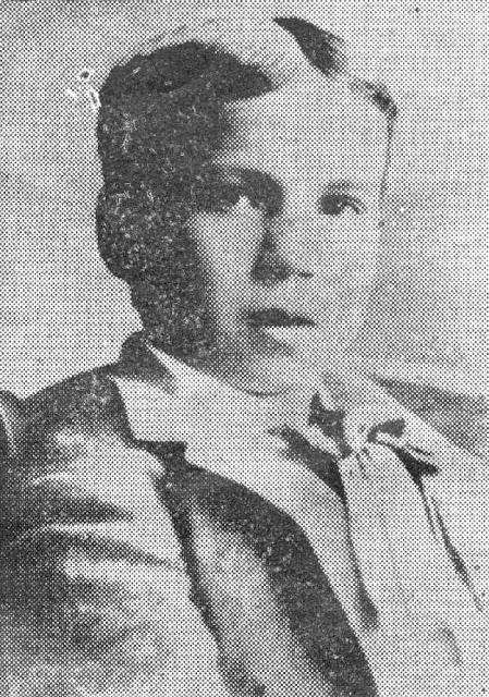 Filho - Carlos Gomes.