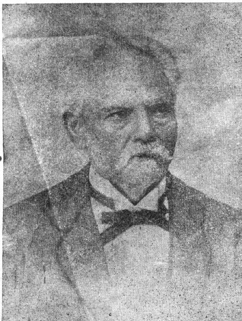 Irmão - José Pedro.